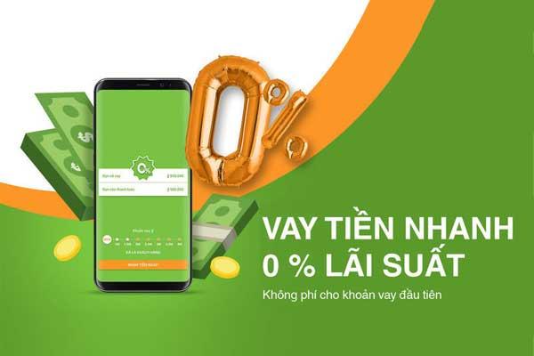 Doctor Đồng - Vay tiền nhanh 0% lãi suất