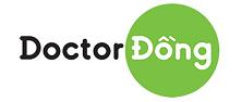 Doctor Đồng - Vay tiền nhanh
